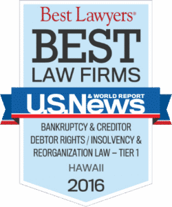 Best Lawyers Best Law Firms US News 2016