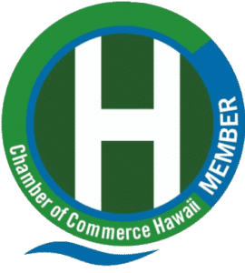 Hawaii Chamber of Commerce