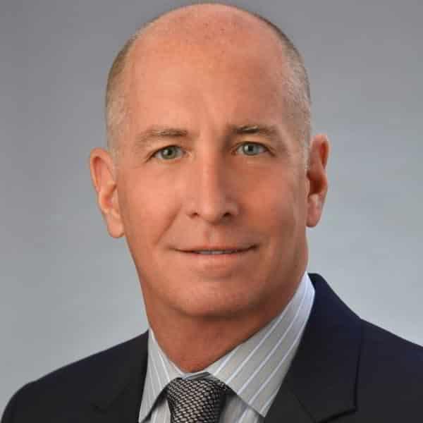 Attorney Bradley R. Pulice