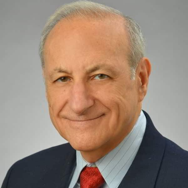 Attorney Gerald S. Clay