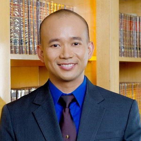 Attorney Siddharta JPIII Penaredondo