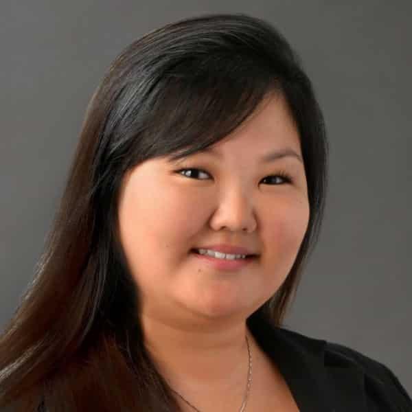 Attorney Kira M. Kawakami