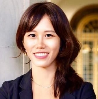 Attorney Michelle Ching